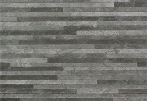brix anthracite wall tiles wall tiles wood effect floor