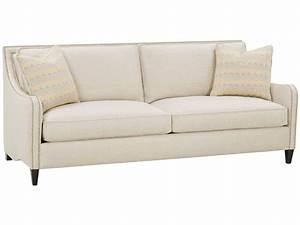 Robin bruce living room sofa berlin 002 stowers for Couch sofa zu verschenken berlin