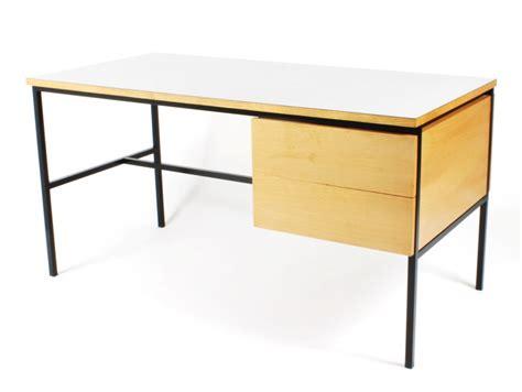 modele bureau design bureau guariche 28 images bureau de guariche en acajou
