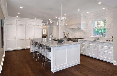 transitional kitchen design popular trend   benvenuti  stein
