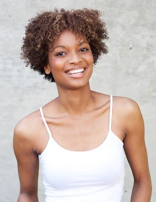 The ?Big Chop?: Not Just Naturalista Jargon   Voice of Hair