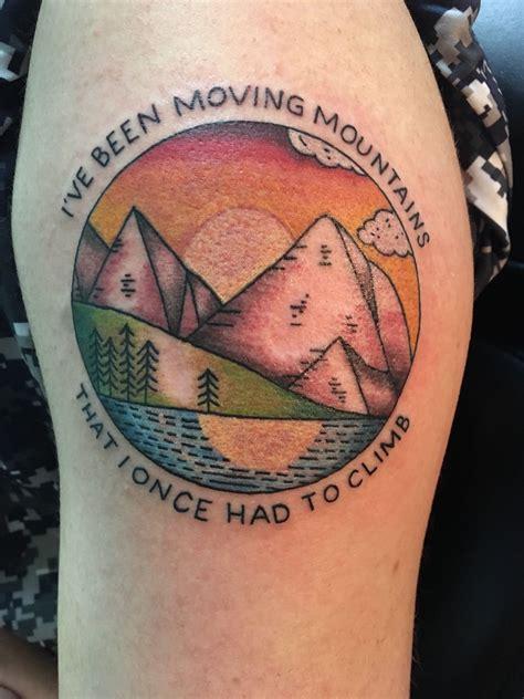 Neck Deep Tattoo Pop Punk  Tattoo's  Pinterest Neck