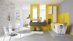 Refaire Sa Salle De Bain Pas Cher : cuisine decoration salle de bain petite surface petites salles de bains idee salle de bain ~ Farleysfitness.com Idées de Décoration