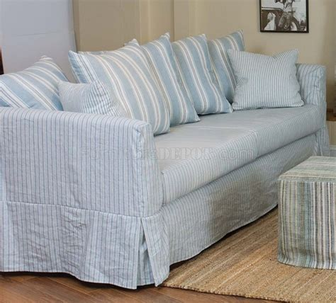 oversized chair slipcover sectional sofa covers sectional sofa slipcovers oversized