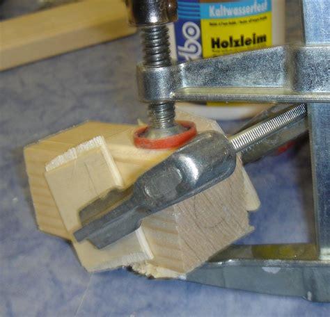 magnet wieder magnetisieren holz magnetisieren magnet anwendungen supermagnete ch