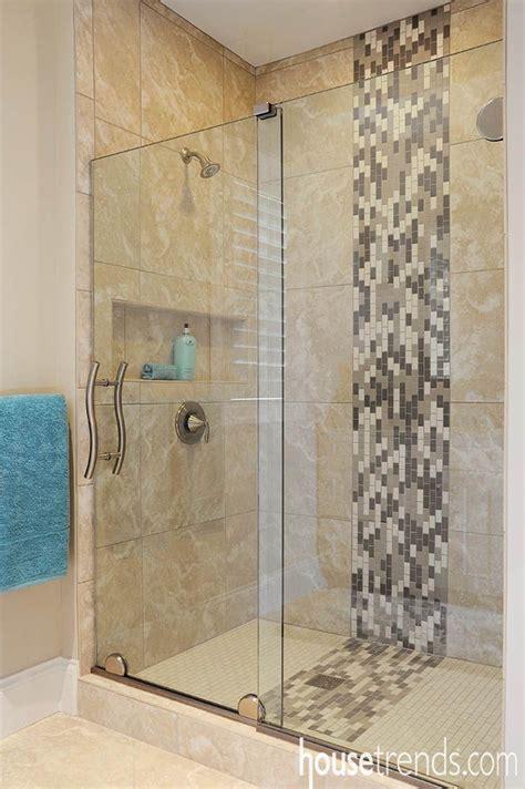 shower designs showcase tile vertical shower tile