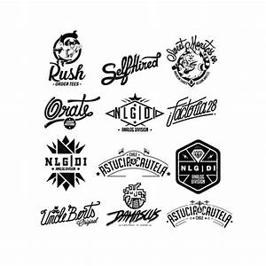 urban clothing brands wwwpixsharkcom images With clothing brand logo ideas