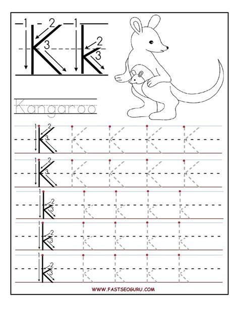 Traceable Alphabet Templates Traceable Alphabet Templates 27 Best A Z Images On