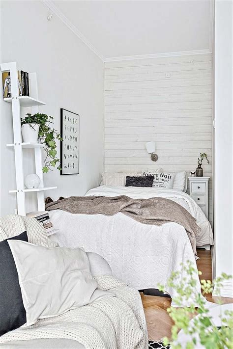 Tiny Bedroom Design Ideas by 37 Best Small Bedroom Ideas And Designs For 2019