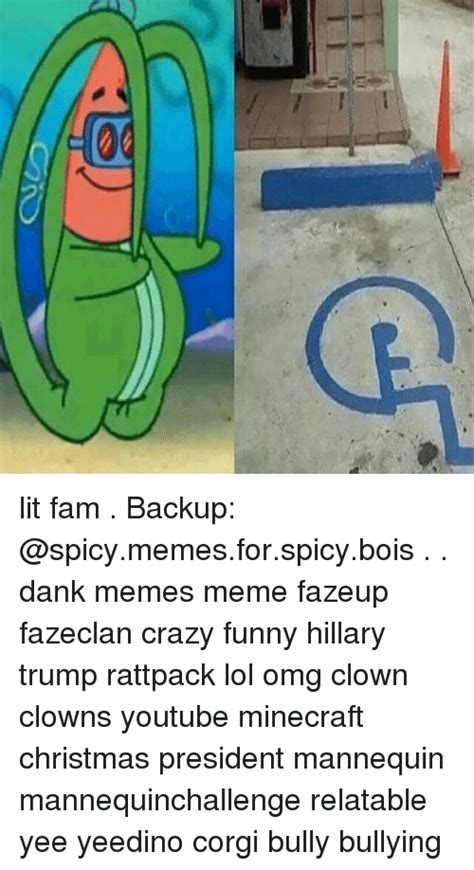 Spicy Dank Memes - funny spicy bois memes of 2017 on sizzle spicy boi