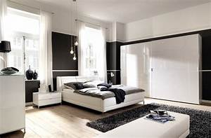 Best schlafzimmer set wei images house design ideas for Schlafzimmer set weiß