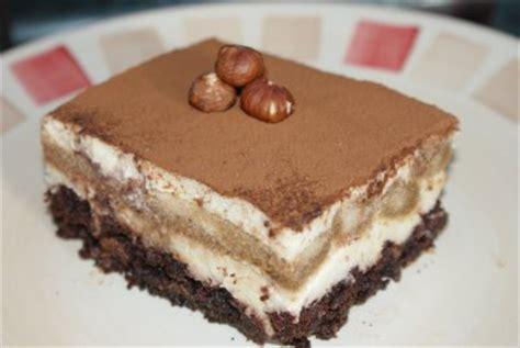 dessert avec du d epice recettes autour du d 233 pices d 233 lices pour le palais pains d 233 pices 224 gertwiller