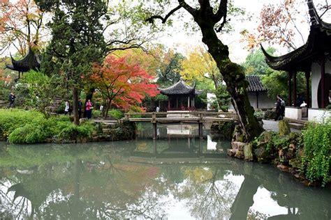 Japanischer Garten Zeuthen by Gartengestaltung Chinesisch Natacharoussel