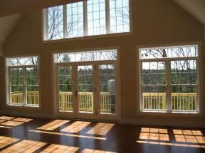 modular home interior architecture building cheap excellent modular home with interior and exterior design ideas