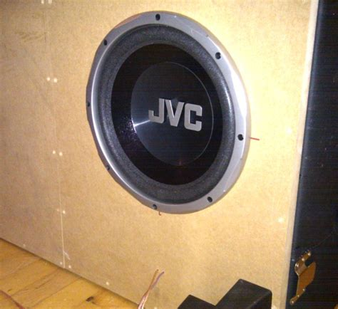Subwoofer Sofa by Diy The Sofa Is The Sub Page 3 Home Theater Forum And
