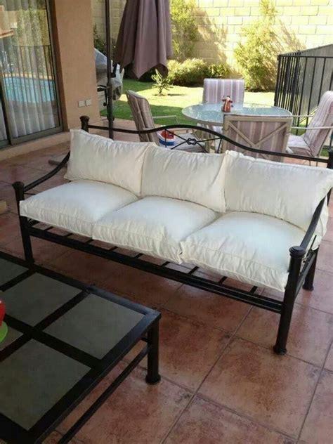 cojines para sofa de terraza cojines de terraza 150 en mercado libre