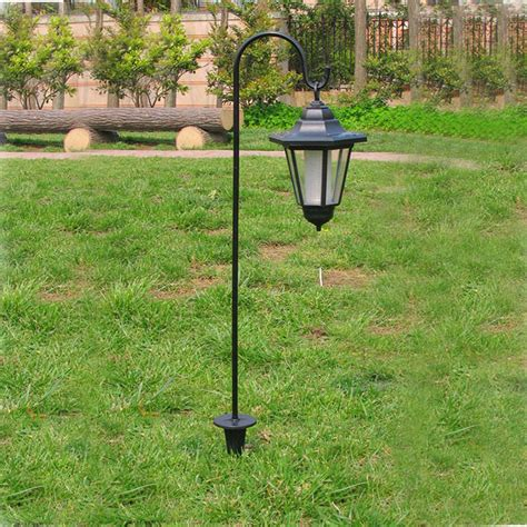backyard solar lights solar garden light led l lawn landscape path