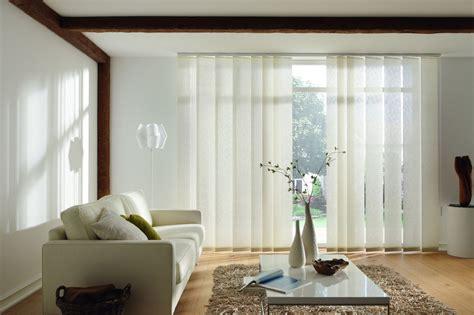 description stores bandes verticales apl textiles