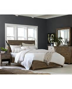canyon bedroom furniture collection only at macy s