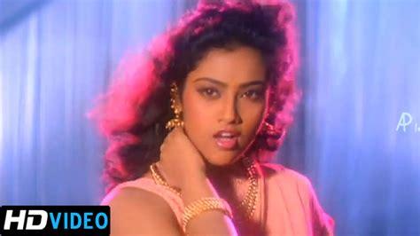 Saathu Nada Saathu Video Song