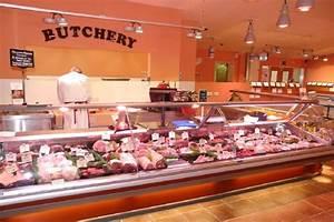 Hillcrest Butchery - SA