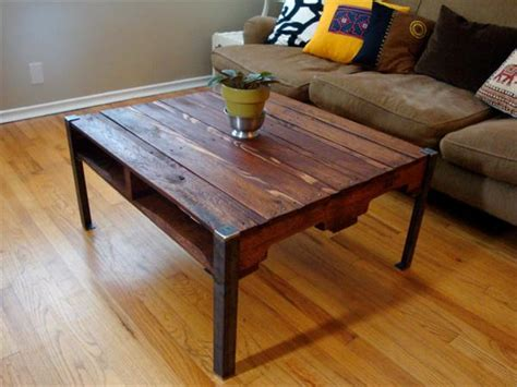Wood And Rustic Metal Coffee Table Masters Bamboo Flooring Prices Buy Mullican Ceramic Style Laminate Reclaimed Wood Traverse City Kahrs Oak How To Pick For House New Methods Nailer Rental Cost