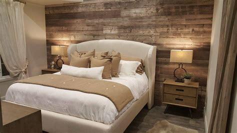 lambris pour chambre du lambris de bois de toutes les couleurs et pour tous les
