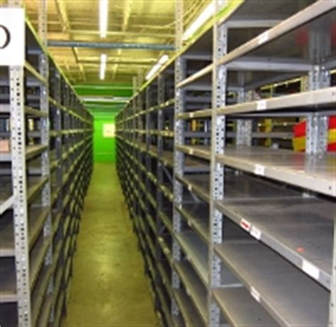 warehouse shelving texas best place for new and used