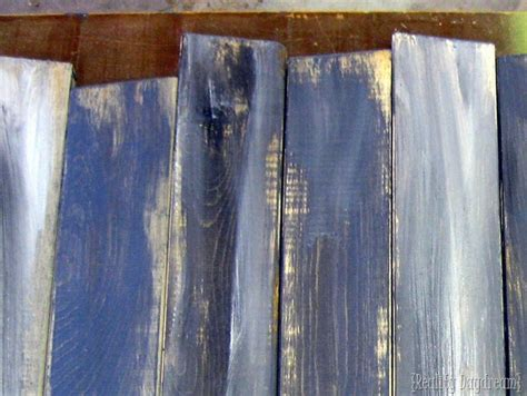 how to make new wood look like barn wood how to make new boards look like barn boards reality