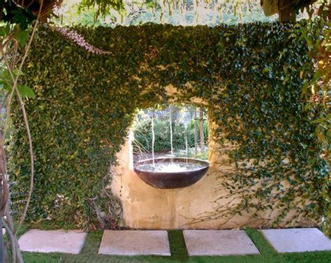 Garten Anlegen Ideen Bilder 30 gartengestaltung ideen der traumgarten zu hause