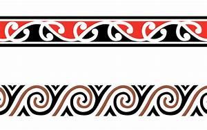 the new code – World Ethnomathematics: Maori Designs in SVG