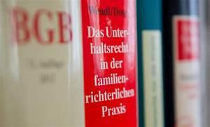 Ehegattenunterhalt Berechnen : unterhaltsrechner kostenlos aktuell 2016 und gerichtsfest ~ Themetempest.com Abrechnung
