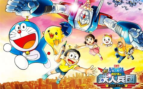 favourite    poll results doraemon fanpop