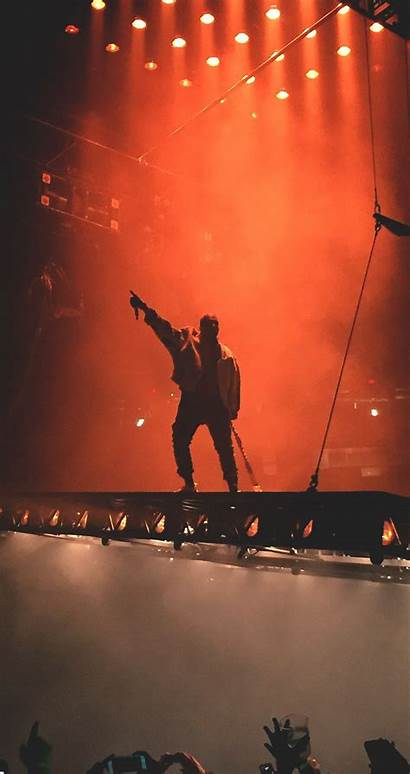 Kanye West Iphone Wallperio Pablo Saint Wallpapers