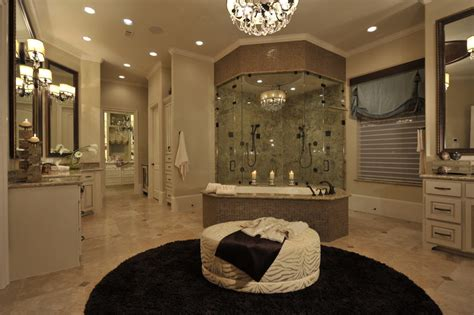 bathroom remodeling in houston with photos best