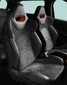 Citroen Ds3 Interieur : citroen ds3 racing interieur ~ Gottalentnigeria.com Avis de Voitures