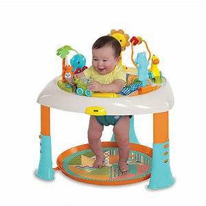 Table Eveil Bebe : table d 39 activit s modulable 2 en 1 infantino king jouet activit s d 39 veil infantino jeux d ~ Teatrodelosmanantiales.com Idées de Décoration