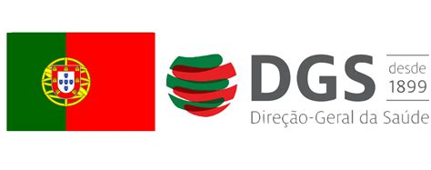 agency portugal andalusian healthcare