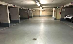 Parking Paris Vinci : parking parmentier citadines paris 11 zenpark ~ Dallasstarsshop.com Idées de Décoration