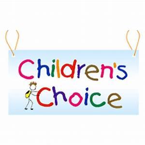 Children's Choice in Sandy, UT 84094 | Citysearch
