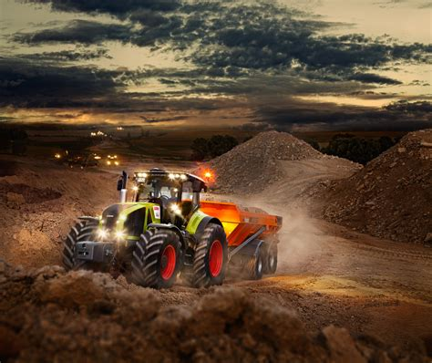 Class Wallpaper by 30 New Claas Pictures Kuu16 Hd Widescreen Wallpapers