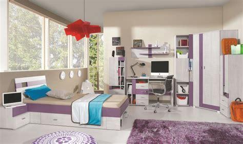 chambre pour 2 ado bibliothèque chambre ado rangement pour chambre enfant