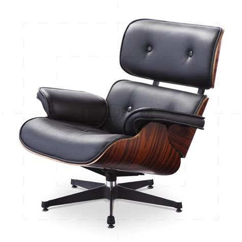 eames chaises eames lounge chair and ottoman by charles and eames