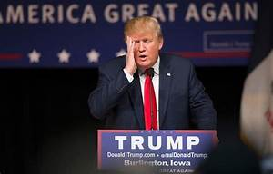 Donald Trump shorts investment promise but gives $10 ...
