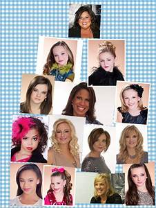 Dance Moms Season 4 Pyramid Pictures | www.imgkid.com ...