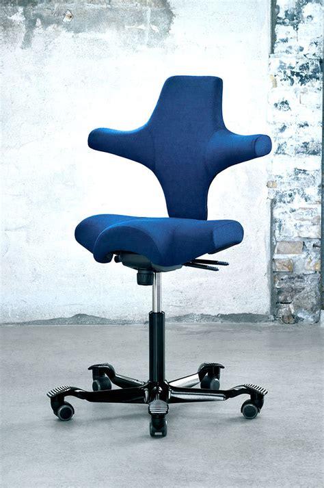 Capisco Chairs Ergo Depot by Hag Capisco 8106