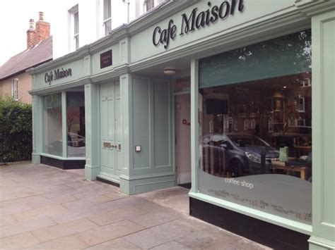la maison du cafe cafe maison stockton on tees restaurant reviews phone number photos tripadvisor