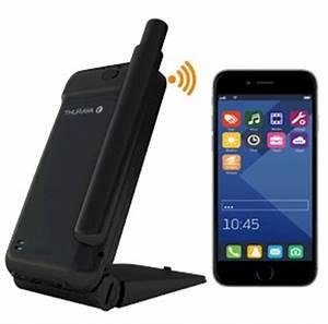 Television Par Satellite Sans Abonnement : destockage telephone portable sans abonnement ~ Edinachiropracticcenter.com Idées de Décoration