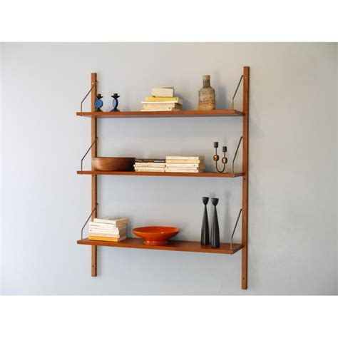 Definition Of Etagere by Search Results For Etagre Murale En Teck Chehoma