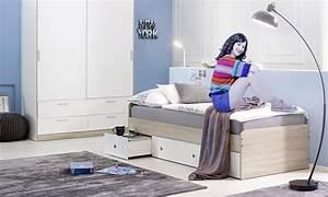 Ecksofas Für Kleine Räume : gro e ideen f r kleine r ume m max blog ~ Orissabook.com Haus und Dekorationen